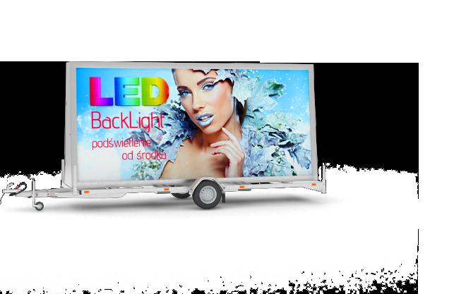 Sprzedaż mobilnej reklamy